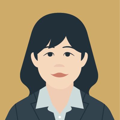 Madeline Ling